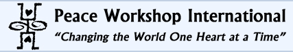 PeaceWorkshopBanner
