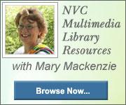 mary-mackenzie-mml-180x150